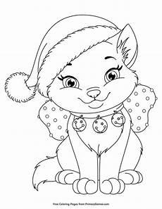 Weihnachts Malvorlagen Xyz Weihnachts Malvorlagen Ebook Weihnachtsk 228 Tzchen