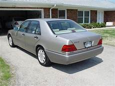 how make cars 1992 mercedes benz 300sd electronic toll collection sell used 1992 mercedes benz 300sd base sedan 4 door 3 4l in georgetown kentucky united states