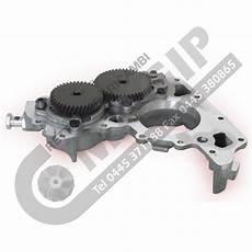 pompa olio originale iveco motore f1ae0481 po 504389092 pompe olio magip rettifiche