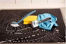 nettoyer plaque de cuisson électrique nettoyer plaque induction bicarbonate soude table de cuisine
