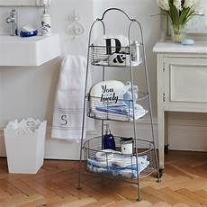 free standing bathroom storage ideas bathroom storage ideas to help you stay neat tidy and