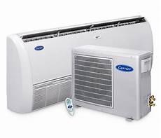 Climatisation Climatisation Et Chauffage