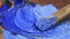 how do i make dark blue paint reference com