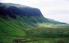 scottish highlands highland clearances emigration
