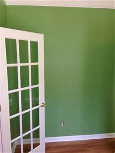 inland green sw 6452 paint pinterest green
