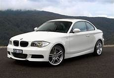 Bmw 125i Coupe - bmw 1 series 125i 2009 review carsguide