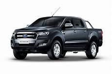 2018 ford ranger xlt 3 2 4x4 3 2l 5cyl diesel
