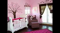great baby room color ideas youtube