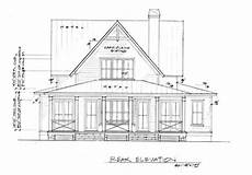 mitch ginn house plans mitchell ginn four gables farmhouse in 2019 southern