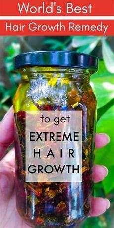 world s best hair growth remedy croissance des