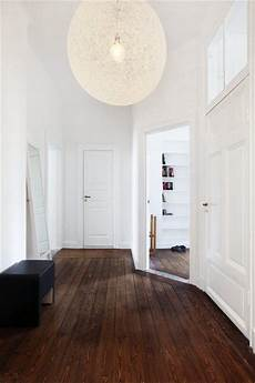 white walls and in floor storage make this creative house design white door board for to kitchen note floors