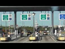 bezahlen in schweden schweden juni 2011 anreise br 252 cken