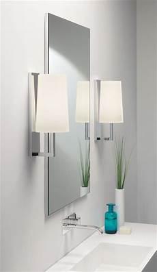lighting australia riva 350 bathroom wall lights 7023 astro nulighting com au
