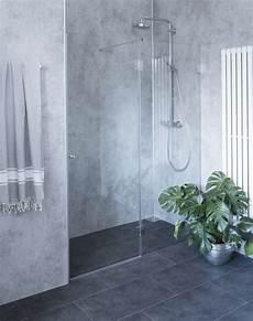 Duschabtrennung Für Nische - duschabtrennung f 252 r nische klarglas chrom h 195cm