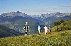 6 the radar family vacations in colorado travel us news