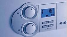 prix d une chaudiere a gaz prix d un entretien de chaudi 232 re tarif moyen estimation