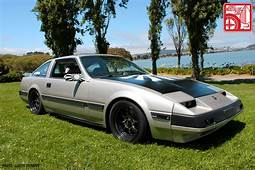1000  Images About Nissan 300zx On Pinterest