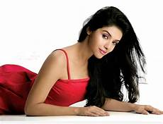Asin Thottumkal Desktop Wallpapers best asin thottumkal wallpaper free all hd wallpapers
