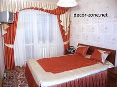 Curtains For Bedroom Ideas bedroom curtains ideas 20 designs