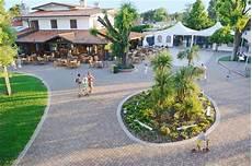 Cing Tenuta Primero - villaggio cing europa grado vakantiegids