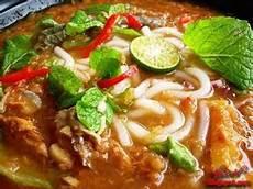 Top 50 Makanan Paling Sedap Di Dunia Yak Boktam Kelih