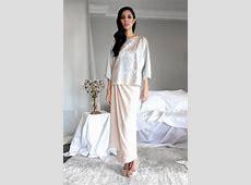Alia Bastamam Raya 2014 collection   Modern hijab fashion