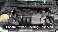 auto manual repair 1996 plymouth breeze transmission control battery replacement 1996 2000 plymouth breeze 1996 plymouth breeze 2 0l 4 cyl