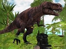 Dino Malvorlagen Kostenlos Spielen Dinosaur Survival Kostenlos Spielen Auf Littlegames