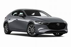 new mazda 3 deals offers save up to 163 4 441 carwow