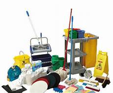 Cleaning Service Ob housekeeping tools view specifications details of