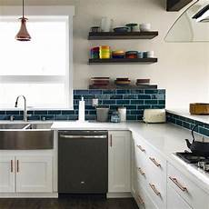 Tile Backsplash Pictures For Kitchen 11 Beautiful Kitchen Backsplashes That Will Wow Your
