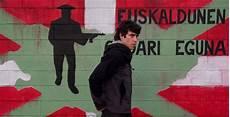 eta vasco el cine tambi 233 n es eta el conflicto vasco en la gran pantalla