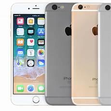 iphone 6 plus apple mobile phones reapp