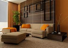decor interior and inspire images tangerine tango