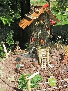 Elfenhaus Selber Bauen - pin tom sch 246 nenberger auf elfenhaus und selber bauen