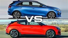 2019 kia veloster 2019 kia veloster car review car review