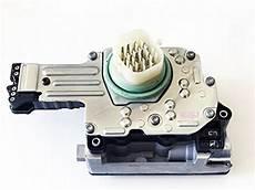 book repair manual 2006 jeep commander electronic valve timing repair manual transmission shift solenoid 2004 jeep liberty 45rfe 545rfe transmission shift