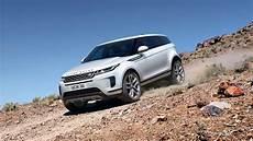 2020 range rover evoque 2020 range rover evoque global reveal gallery automobile