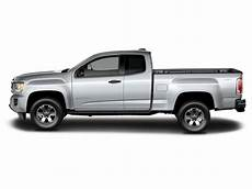 2016 Gmc Extended Cab by 2016 Gmc Specifications Car Specs Auto123