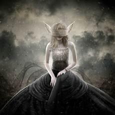 mythologie nordique valkyrie mythologie photoshop tuto