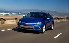 Sp 233 Cifications Chevrolet Volt Lt 2019 Guide Auto