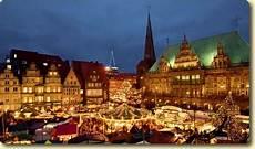 bremen market german market tourist