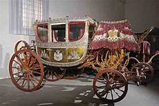 museo delle carrozze museo delle carrozze firenze