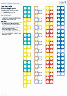 subtraction worksheets early years 10063 your printable numicon activity find out more about numicon at https