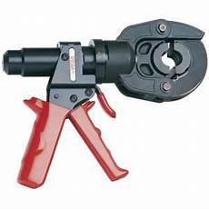 virax 252900 presse 224 sertir manuelle hydraulique viper