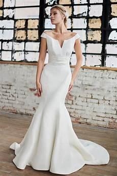 Wedding Gowns Birmingham Al