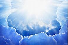a light bright and beautiful light from heaven stock photo image of beautiful light