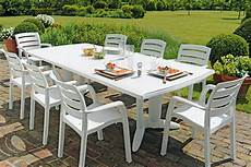 Table Rabattable Cuisine Table Jardin Pvc Pas Cher