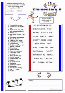 free worksheets for elementary students 15488 sheet elementary 8 worksheet free esl printable worksheets made by teachers