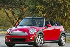 2015 Mini Convertible Ny Daily News